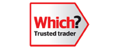 Trusted Trader - Heating & Plumbing